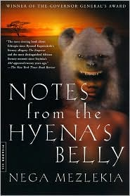 NotesFromtheHyenasBelly