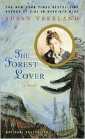 the_forest_lover