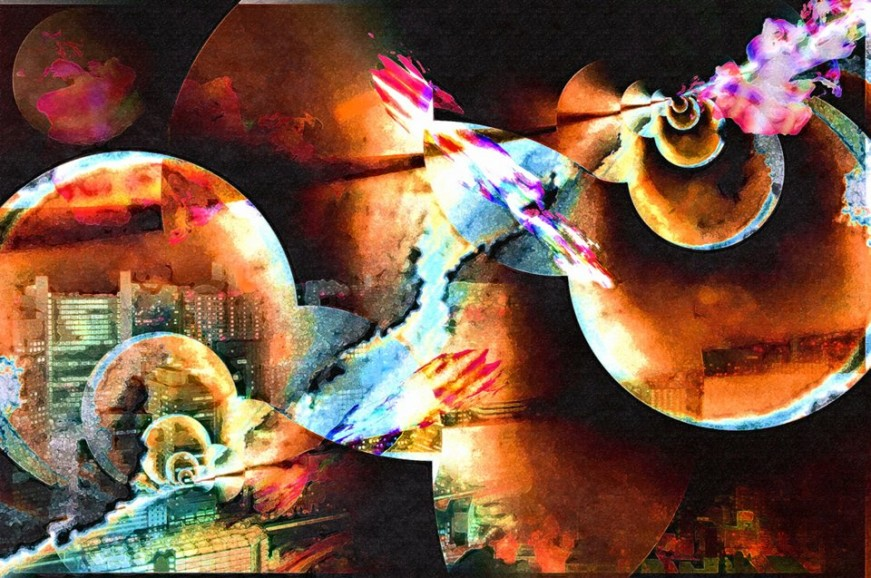 North Node in Virgo, managing emotions, courage, wisdom, deep truth, conscious evolution, Moon cycles, facing the shadow, conscious relationships, Asteroid Juno, empathy, compassion, Eris, Uranus in Aries, Jupiter in Virgo, Mars in Scorpio, New Moon in Capricorn, Full Moon in Leo, Mercury retrograde in Capricorn