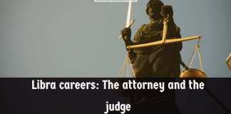 Libra jobs and careers