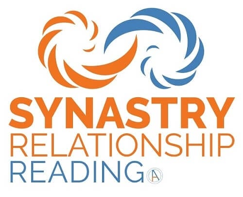 Synastry Relationship Reading Photo Astrochologist.com