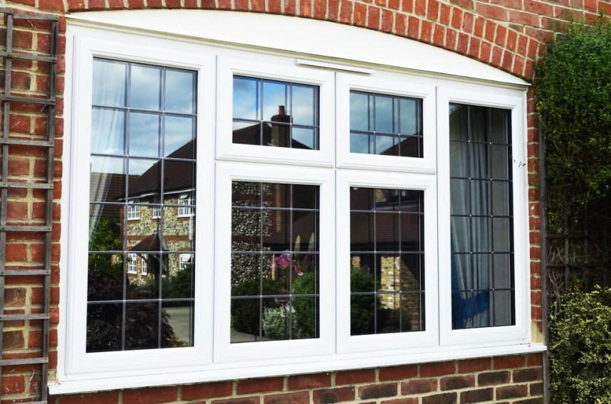 Spotless Astro Clean Window