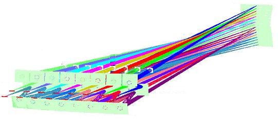 Image Slicer