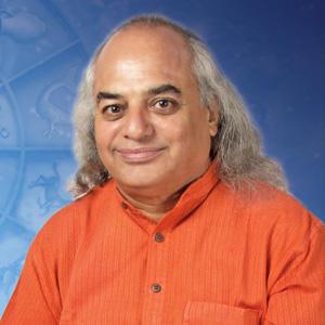 ajai bhambi horoscopes