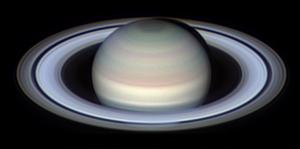 Saturn_Go_040115