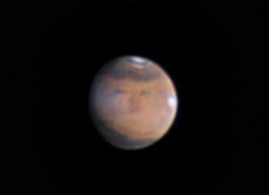 Mars_042012