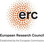 ERC grant of luciano rezzolla Black Hole Camera