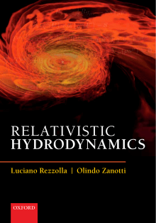 relativistic_hydrodynamics