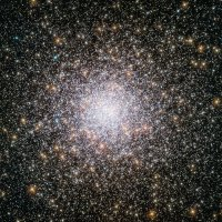 Grupimi Yjor NGC 362