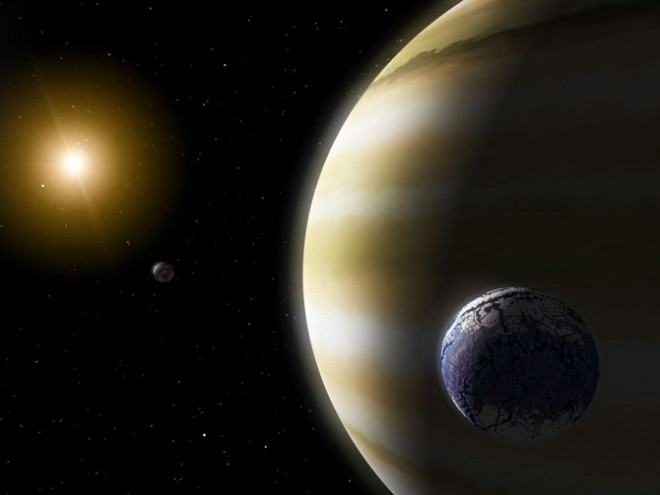 Goldilocks, and other Habitable Zones for Life (1/5)