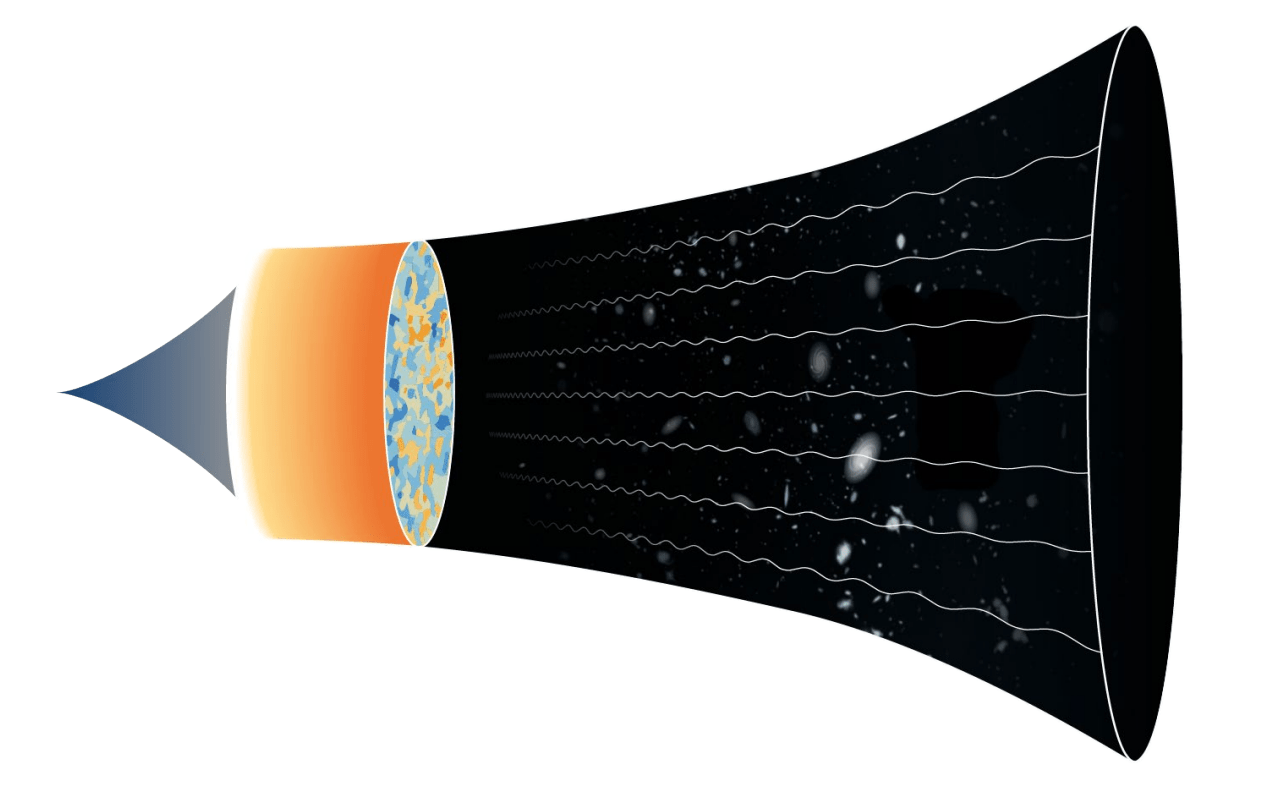 The Nobel Prize for the Foundations of Modern Cosmology
