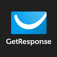 GetResponse Training