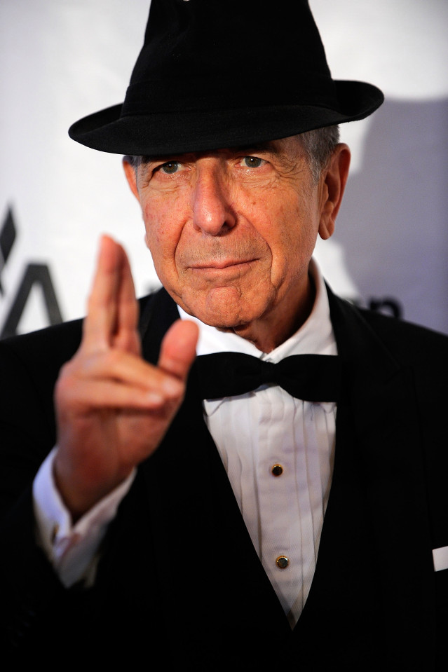 leonard-cohen-astrology