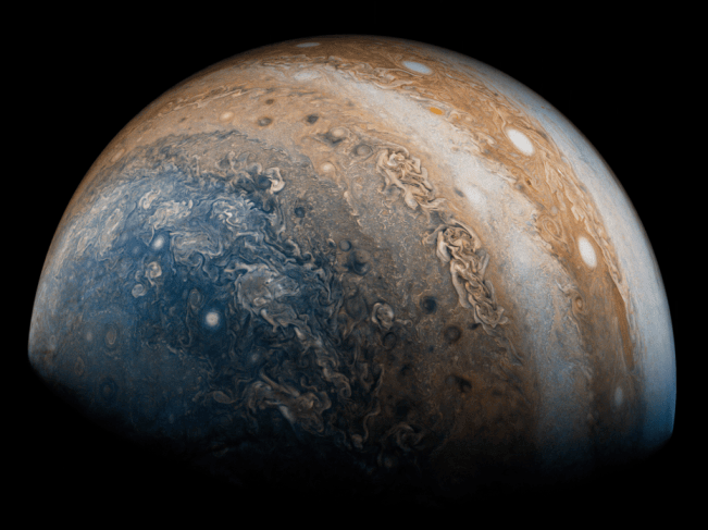 Jupiter-Astro-Butterfly-1.png