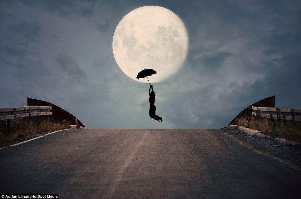 full-moon-in-pisces