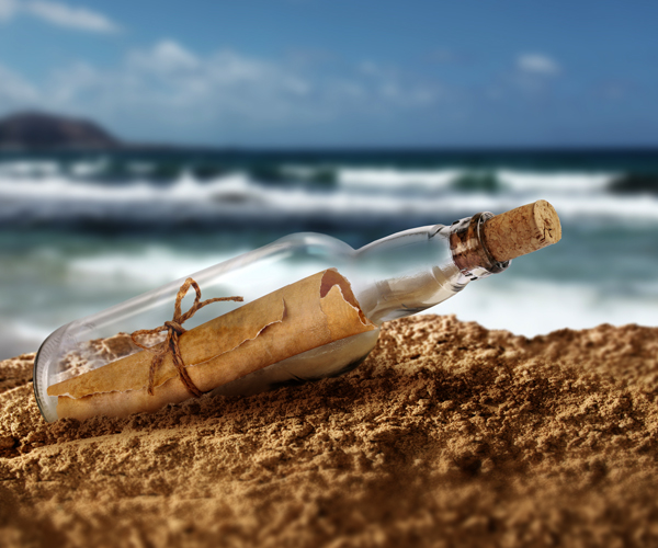 new-moon-in-sagittarius-message-in-a-bottle