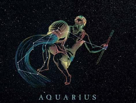 aquariu-waterbearer