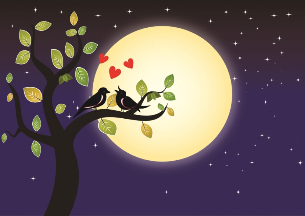full_moon_love