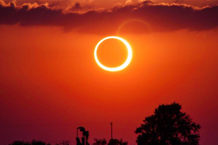 Ring-Eclipse-750
