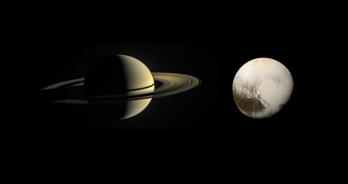 saturn-conjunct-pluto