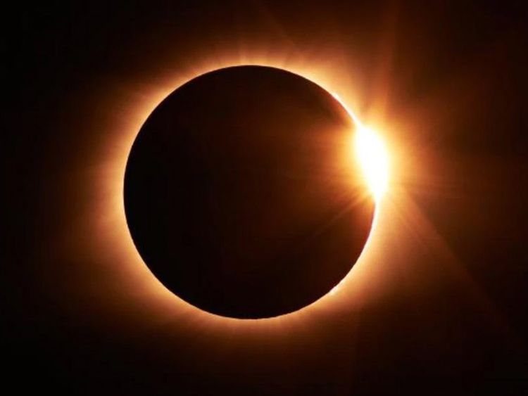 annular-solar-eclipse-in-cancer