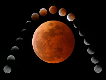 lunar-eclipse