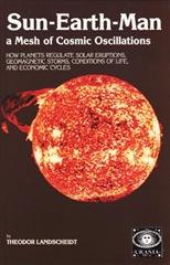 Sun, Earth, Man
