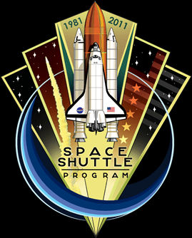 Space_Shuttle_Program_Commemorative_Patch