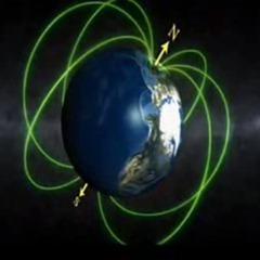 polar shift theory