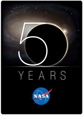 nasa_50th_logo