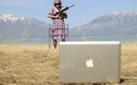 как установить Zet 9 на Mac (фото)