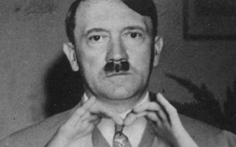 Гитлер астрология, Гитлер гороскоп, Гитлер и Ева Браун, любовницы гитлера