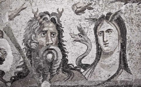Торндайк история магии и экспериментальной науки обложка, история средневековья, история астрологии, история магии