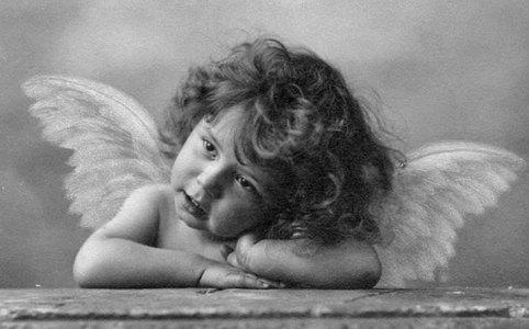 выбор имени астрология, день ангела астрология, имя ребенку астрология