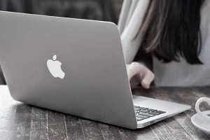 как опубликовать пост в инстаграм с компьютера или ноутбука