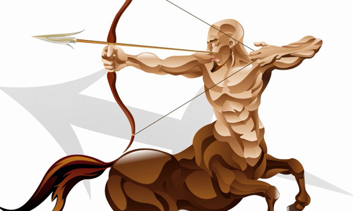 things-to-know-about-a-sagittarius-man