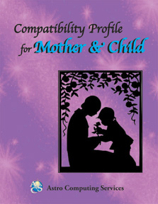 compatibility-profile-mother-child
