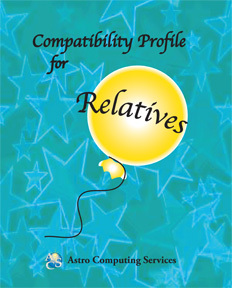 compatibility-profile-other-relatives