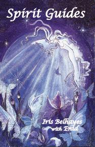 Spirit Guides image