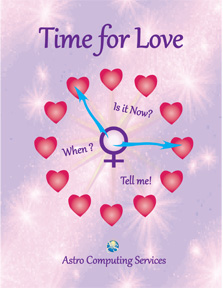 time-for-love