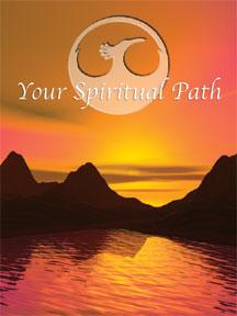 your-spiritual-path