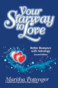 Your Starway to Love image