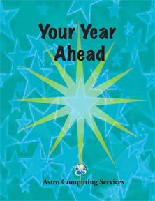 your-year-ahead
