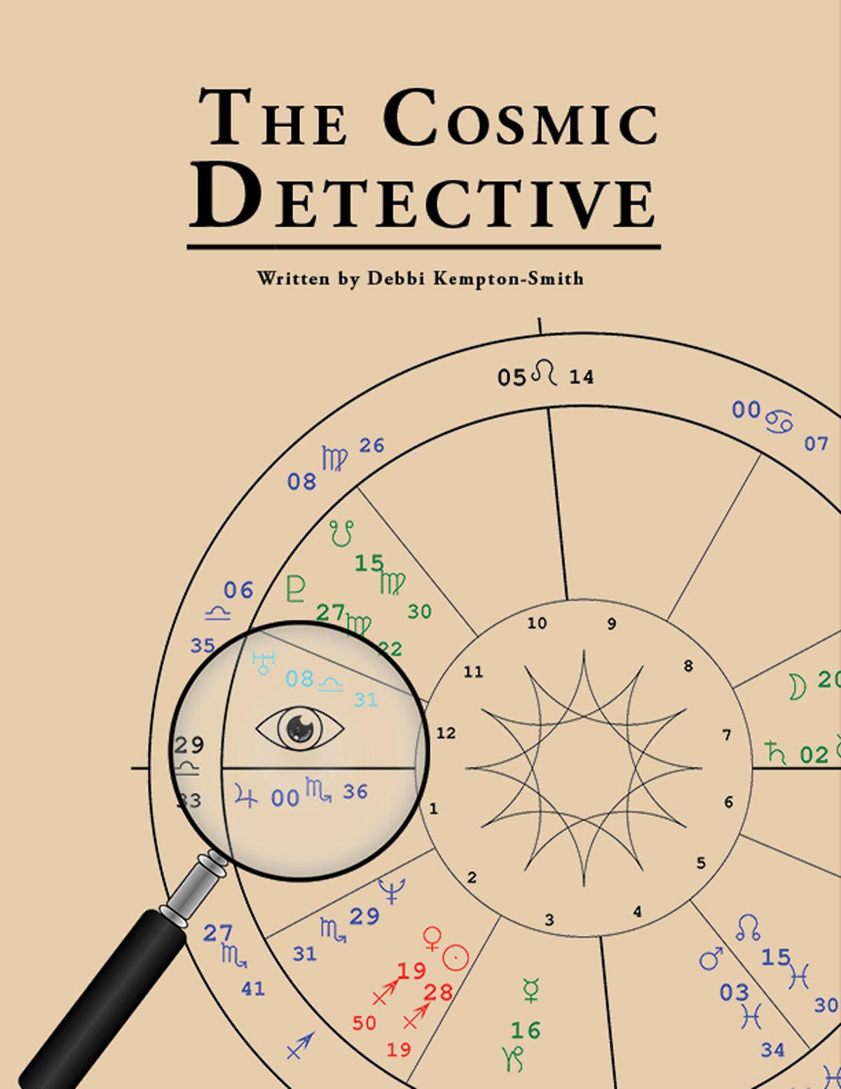 Cosmic-Detective-cvr-1