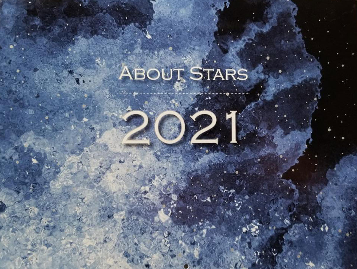 2021-About-Stars
