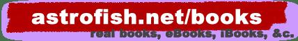 astrofish.net/books