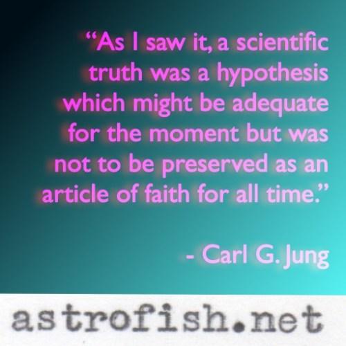 Jung via Pink Cake