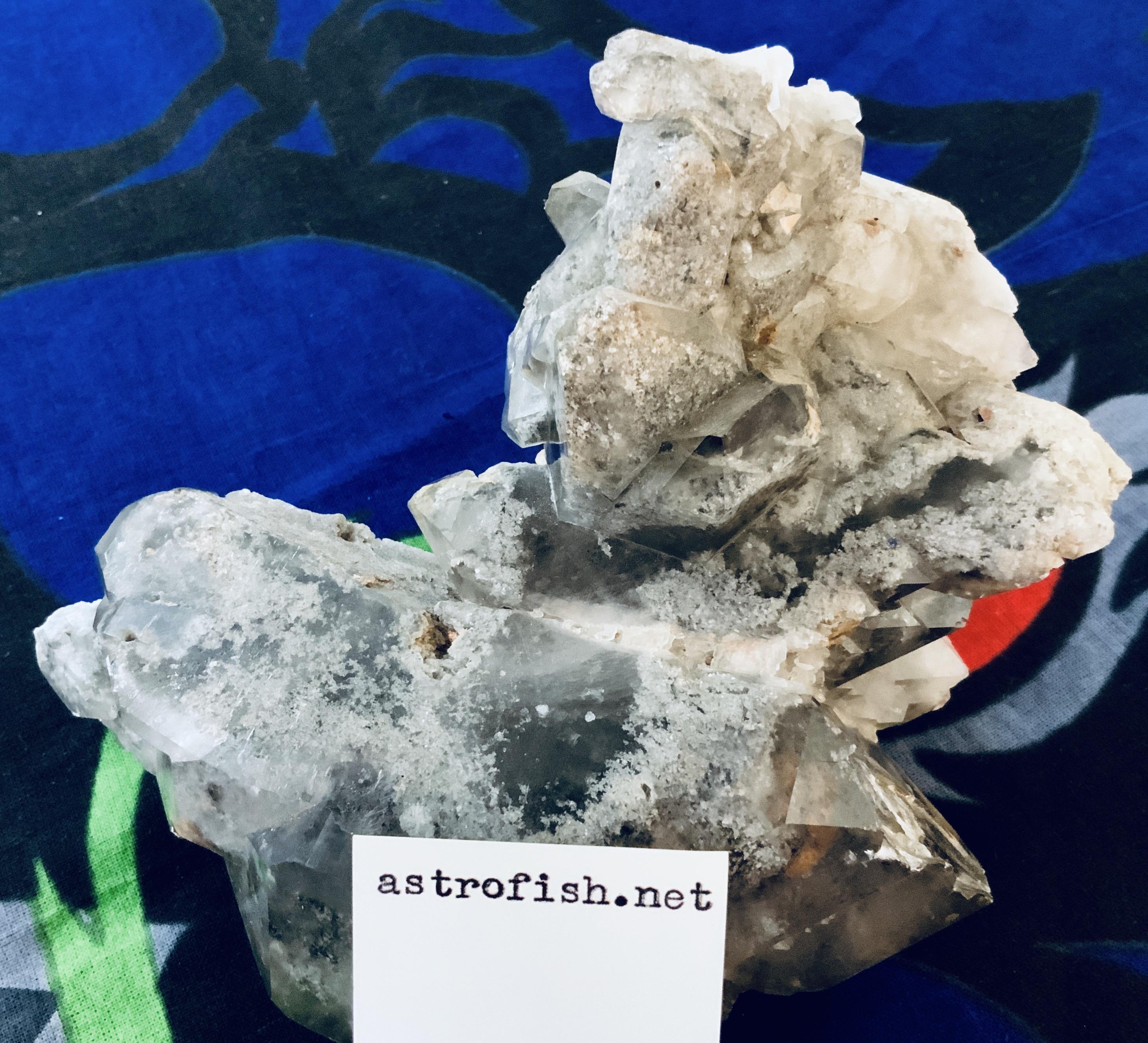 astrofish.net/travel
