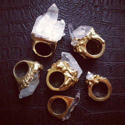saturns-rings