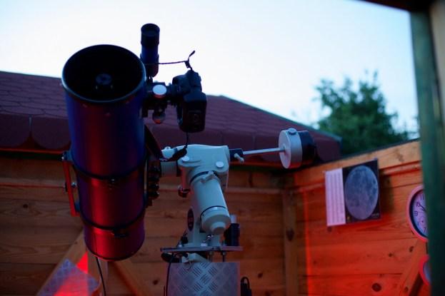 obserwatorium_newton